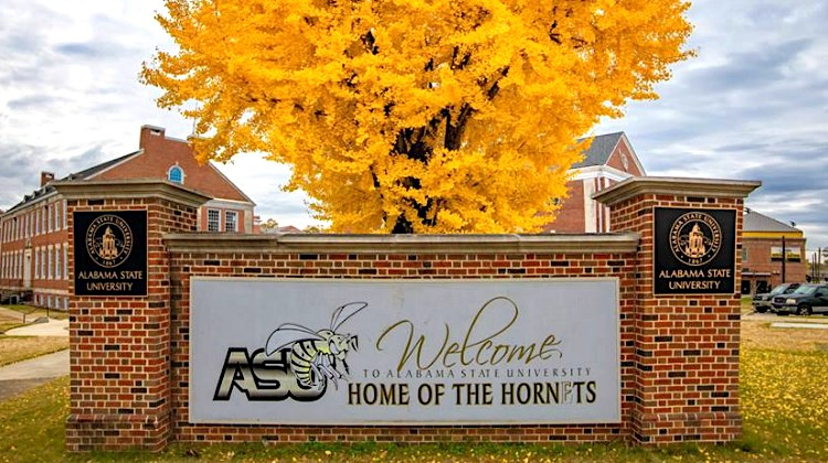 Alabama State University has a rich tradition of history, culture, academic programs, and alumni that have made them a unique HBCU in the south.