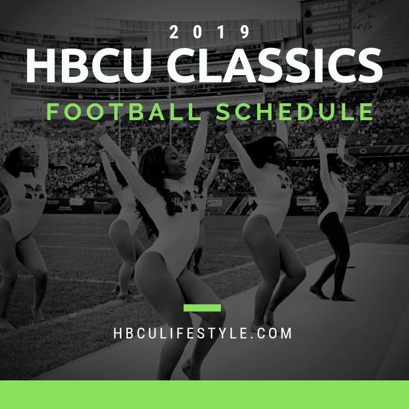 University of michigan 2020 football schedule