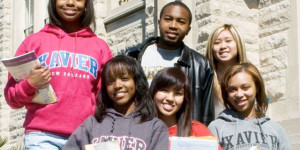 10 HBCU Liberal Arts Colleges to Consider Attending