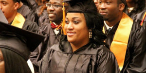 HBCU Rankings 2014: The Top 25 in the Nation by US News