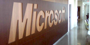 Microsoft Internship: 12 Weeks of Hands-On Experience for Minorities