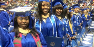 Fayetteville State Named Best Bang for the Buck College