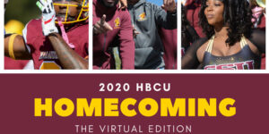 HBCU Homecoming 2019: The Complete Football Schedule