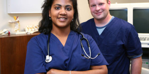 How to Become a Certified Nursing Assistant Instructor