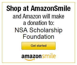 Shop at Amazon Smile graphic