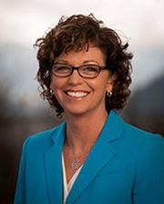 Kathy Hettick