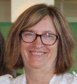 Sue Robertson Accountant