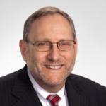 Ron Loberfeld CPA