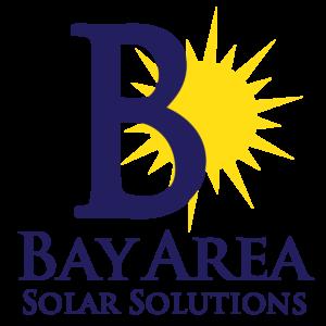 Bay Area Solar solutions