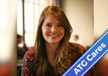 ATG's Carey Davis Nominated for Missoula Downtown Association Award
