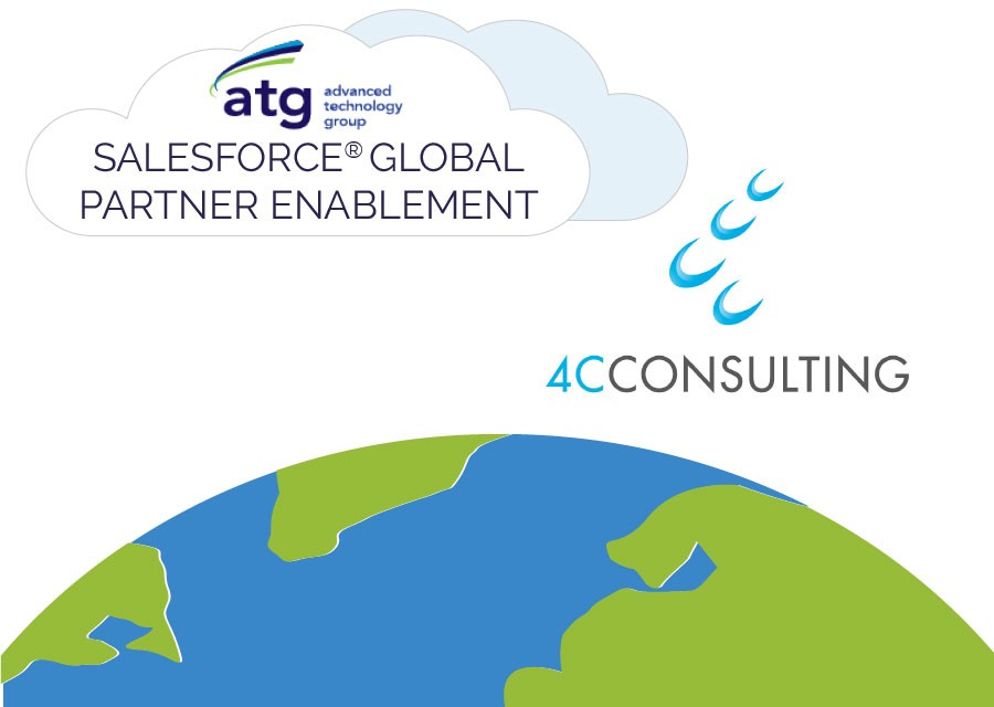 ATG Extends Billing Domain Expertise to the 4C Group – One of Europe's Largest Independent Consultancies