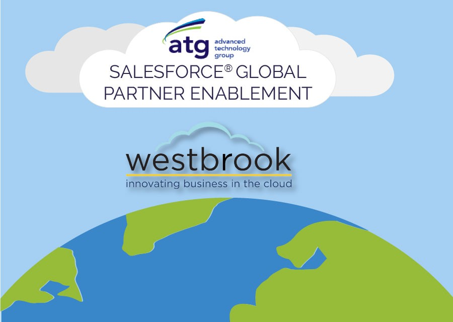 ATG Partners with Westbrook International Ltd. to Extend Global Billing Domain Expertise