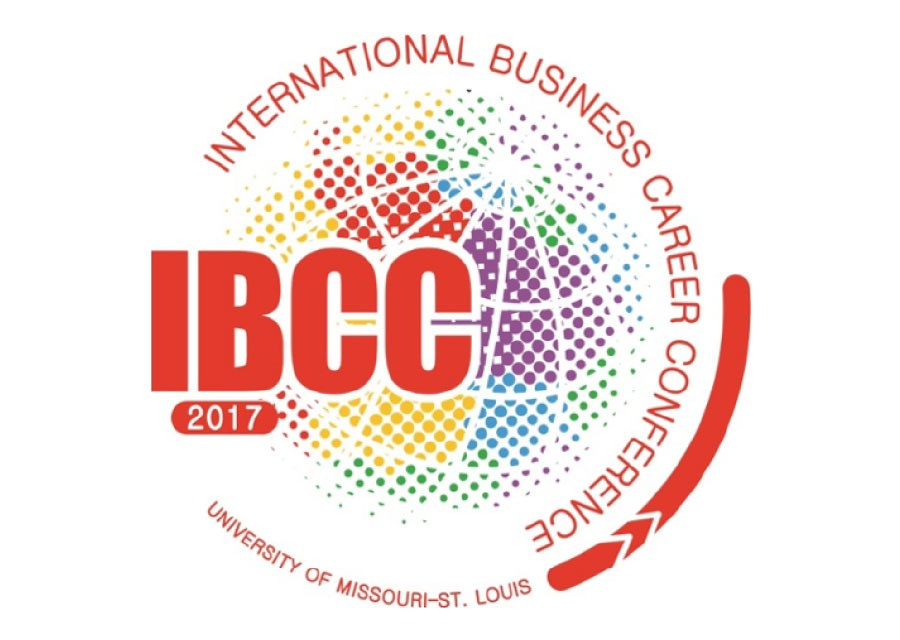 ATG to Participate in International Business Career Conference in St. Louis