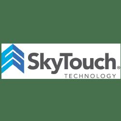 Skytouch