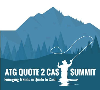 ATG Quote to Cast Summit