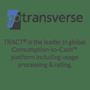 ATG Expands Partnership with goTransverse