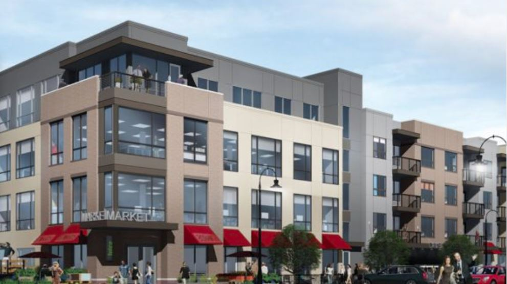 ATG Inks Lease for New Missoula Offices