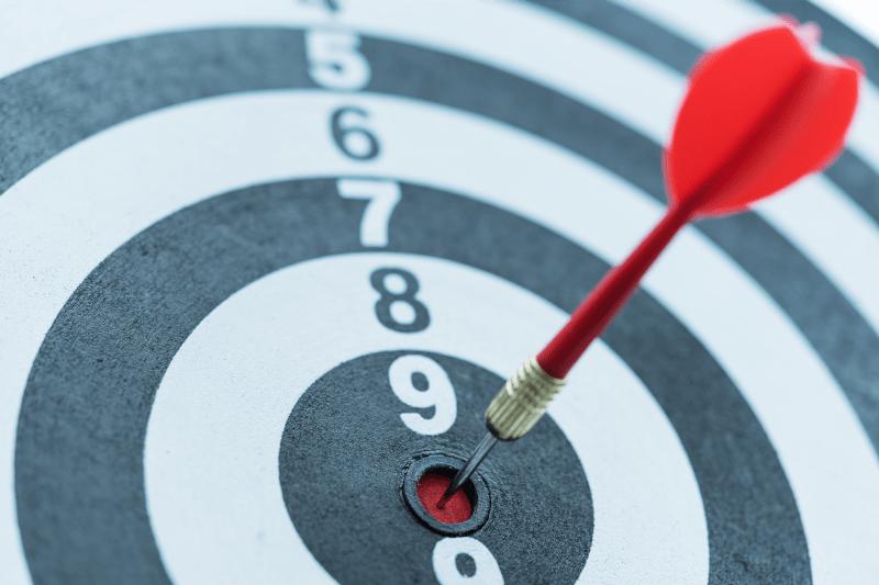 Salesforce Billing premier extends Q2C single platform