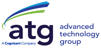 ATG - Advanced Technology Group