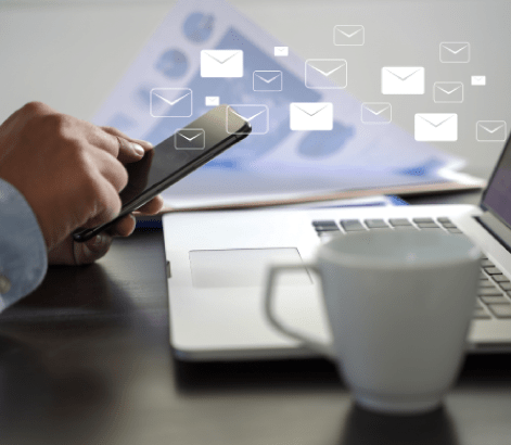 A Contingent Workforce Solution – Quality Assurance