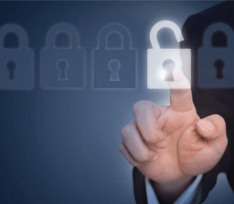 Nominum Data Migration Drives Enterprise Alignment
