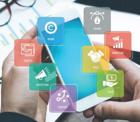 BNP Media Salesforce CPQ Implementation