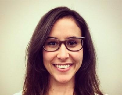 https://secureservercdn.net/166.62.111.64/d48.aef.myftpupload.com/wp-content/uploads/2019/10/Nicole-Miller-Senior-Consultant-1.jpg?time=1572640783
