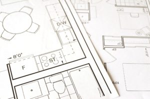 Buying a Building Lot - Can I Build Here? Blog Architect Land and Title