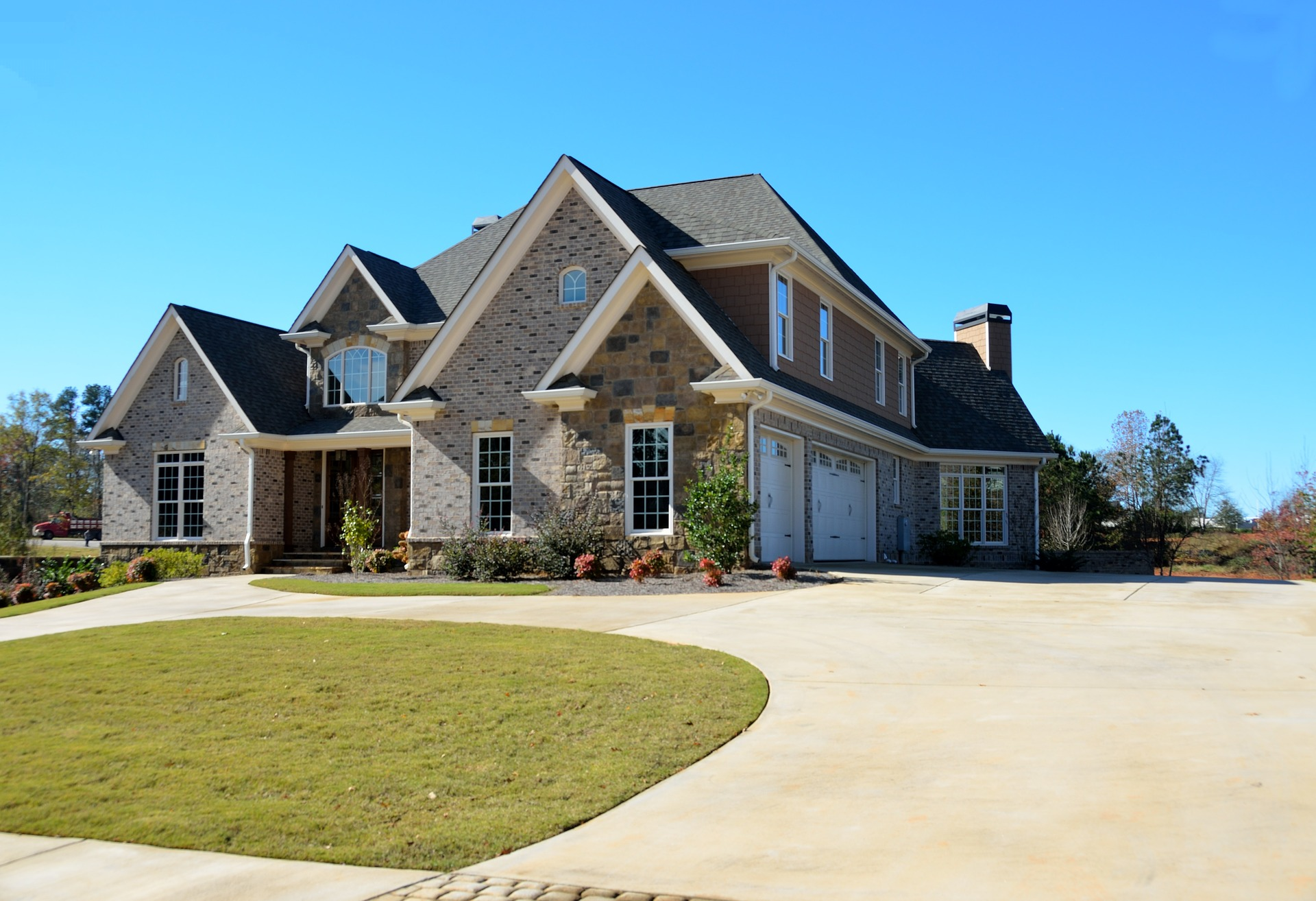 Build Your Dream Home on The Right Property