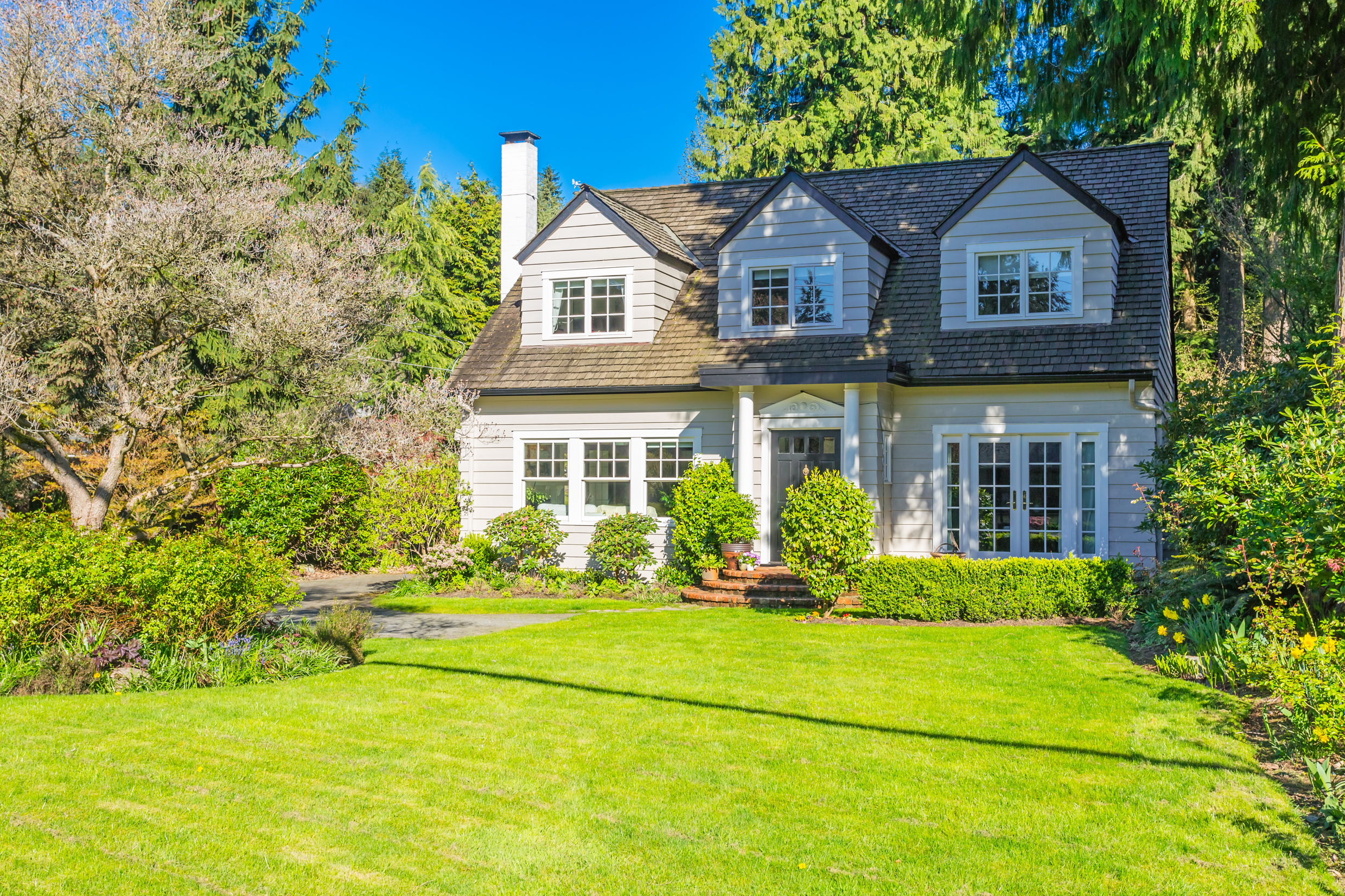The 8 Most Popular Areas to Own a Country Home in Ontario
