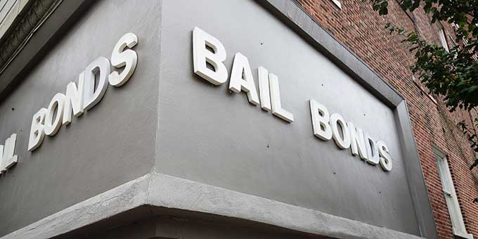 Federal Bail Bond Hearing Tampa Florida