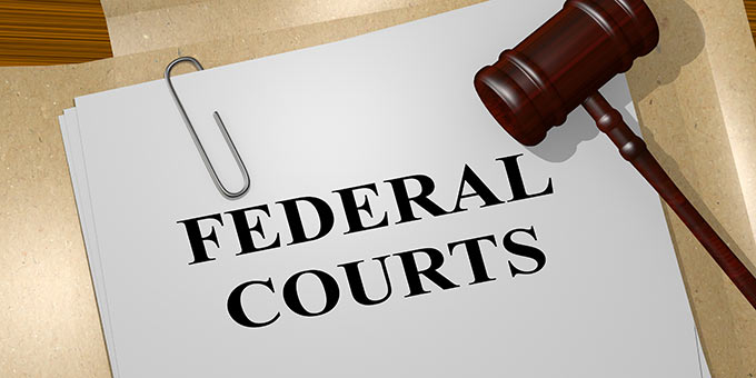 Federal Criminal Defense Lawyer in Tampa, Florida