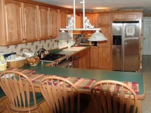 Kitchen remodeling, renovation, Repairs, Upgrades