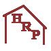 Handyman Repair Pro