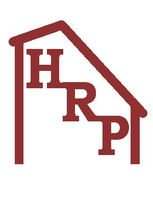 logo-Handyman-Repair-Pro