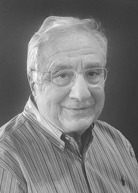Image of Vincent Mincolla HVAC Consultant
