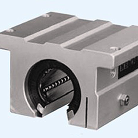NB Linear Slide Unit Products