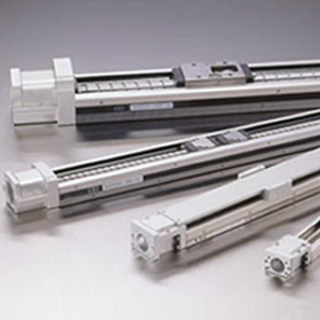 NB Linear Actuator Products