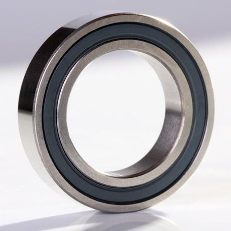 6800/6900 Thin Section Ball Bearings