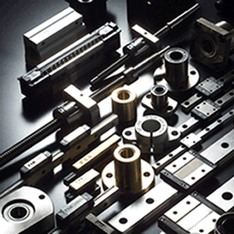 TSK Linear Products