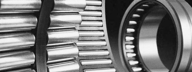 IKO Needle Bearings