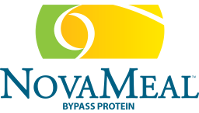 NovaMeal LOGO - Bypass Protein - PNG
