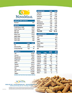 NovaMeal Cut Sheet 2.0.indd