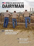 Progressive-Dairyman-Feb2017-Cover