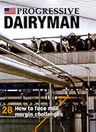 Progressive-Dairyman-Feb2018-Cover