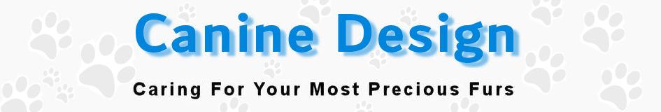 Canine Design