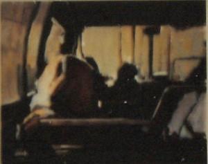Le Auto Bus