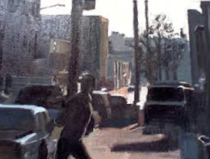 Bedford Ave, Williamsburg, Brooklyn, NYC