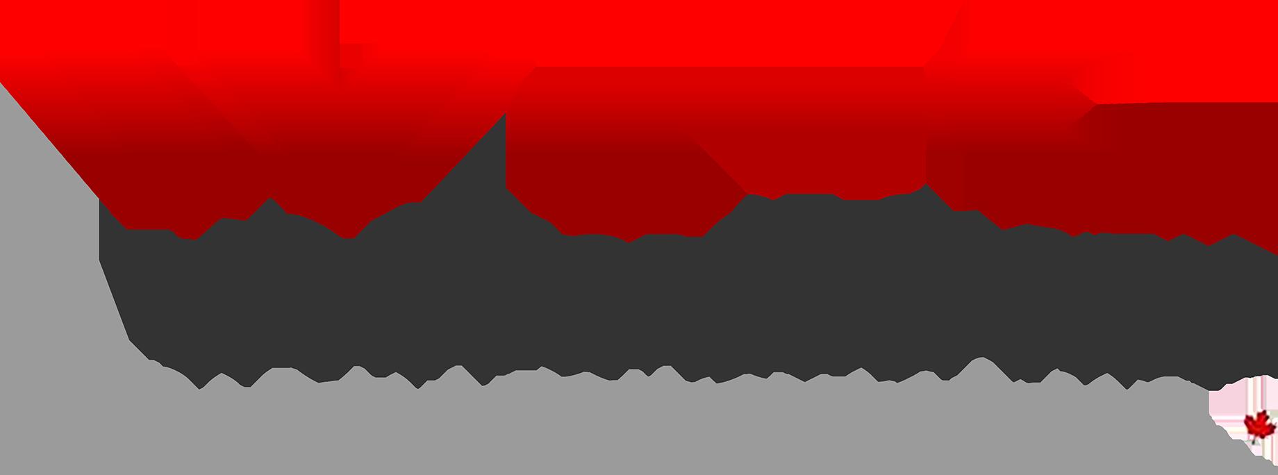 WFC | WorkForceCapital
