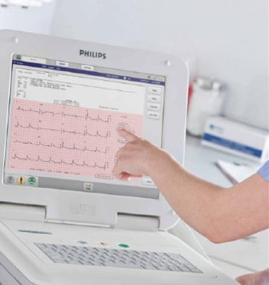 New York Home X-ray Portable Diagnostic Imaging